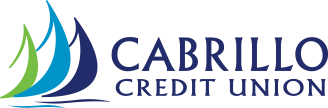 Home - Cabrillo Credit Union