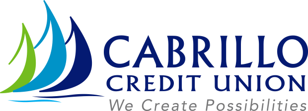 Home - Cabrillo Credit Union - We Create Possibilities