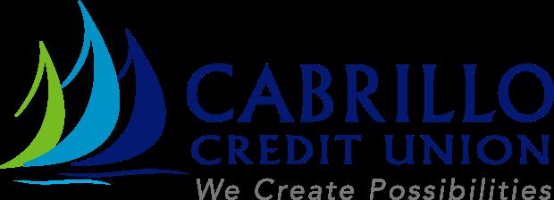 Cabrillo Credit Union Loans Review